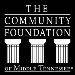 CFMT_logo®